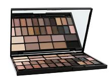 Sjenilo za oči Makeup Revolution London I Heart Makeup Ur The Best Thing Palette 20 g