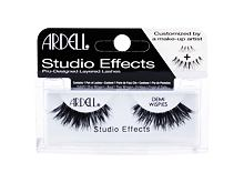 Umjetne trepavice Ardell Studio Effects Demi Wispies 1 kom Black