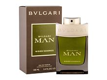Parfemska voda Bvlgari MAN Wood Essence 100 ml Poklon setovi
