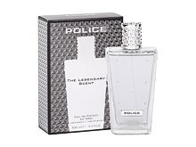 Parfemska voda Police The Legendary Scent 100 ml