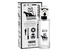 Toaletna voda Star Wars Stormtrooper 100 ml