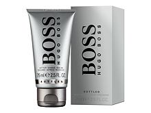 Balzam nakon brijanja HUGO BOSS Boss Bottled 75 ml