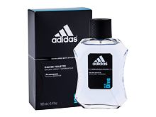 Toaletna voda Adidas Ice Dive 100 ml