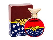 Toaletna voda DC Comics Wonder Woman