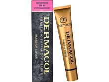 Make up Dermacol Make-Up Cover SPF30