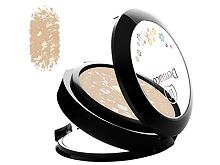 Puder Dermacol Mineral Compact Powder 8,5 g 01