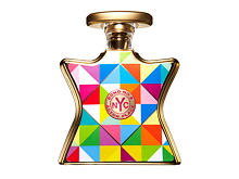 Parfemska voda Bond No. 9 Downtown Astor Place 100 ml Testeri