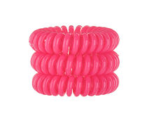 Gumice za kosu Invisibobble Power Hair Ring 3 kom Pinking Of You