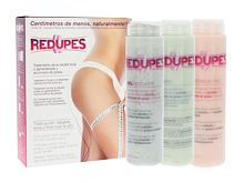 Celulit i strije Diet Esthetic Redupes Tripple Effect Anti-cellulite Treatment