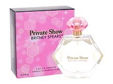 Parfemska voda Britney Spears Private Show 30 ml