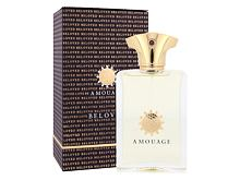 Parfemska voda Amouage Beloved Man 100 ml