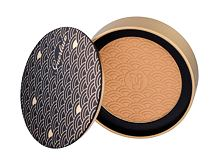 Bronzer Guerlain Terracotta Gold Light 10 g