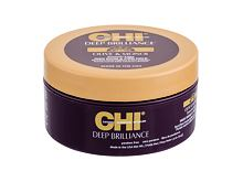 Gel za kosu Farouk Systems CHI Deep Brilliance Smooth Edge