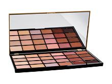Sjenilo za oči Makeup Revolution London Life On The Dance Floor VIP 26,4 g
