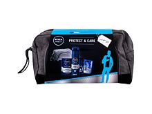 Balzam poslije brijanja Nivea Men Protect & Care