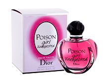 Toaletna voda Christian Dior Poison Girl Unexpected 100 ml