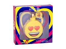 Parfemska voda Emoji Crazy Love 50 ml