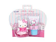 Gel za tuširanje Hello Kitty Shower Gel 30 ml Poklon setovi