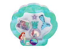 Toaletna voda Disney Princess The Little Mermaid 30 ml Poklon setovi