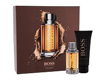 Toaletna voda HUGO BOSS Boss The Scent 50 ml Poklon setovi