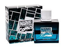 Toaletna voda Marvel Comics Hero 75 ml