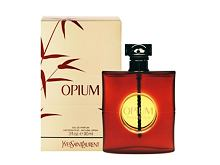 Parfemska voda Yves Saint Laurent Opium 2009 50 ml