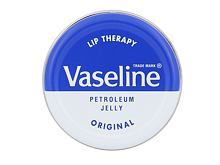 Balzam za usne Vaseline Lip Therapy Original Tin 20 g