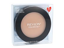 Puder Revlon Colorstay 8,4 g 850 Medium/Deep