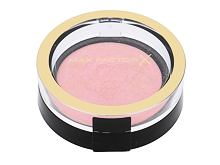 Rumenilo Max Factor Creme Puff 1,5 g 05 Lovely Pink