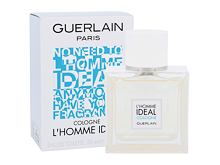 Toaletna voda Guerlain L´Homme Ideal Cologne 50 ml