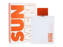 Toaletna voda Jil Sander Sun For Men 75 ml