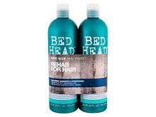 Šampon Tigi Bed Head Recovery 750 ml Poklon setovi