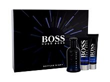 Toaletna voda HUGO BOSS Boss Bottled Night 100 ml Poklon setovi