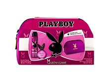 Toaletna voda Playboy Queen of the Game For Her 40 ml Poklon setovi