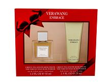 Toaletna voda Vera Wang Embrace Grean Tea and Pear Blossom 30 ml Poklon setovi