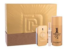 Parfem Paco Rabanne 1 Million 50 ml Poklon setovi