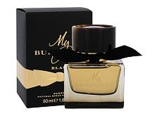Parfem Burberry My Burberry Black 50 ml