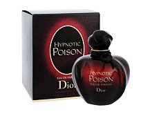 Parfemska voda Christian Dior Hypnotic Poison 100 ml