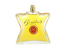 Parfemska voda Bond No. 9 Midtown Broadway Nite 100 ml Testeri