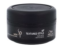 Gel za kosu Wella SP Men Textured Style