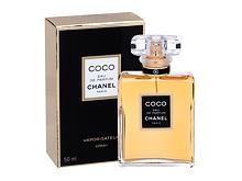 Parfemska voda Chanel Coco 50 ml