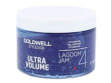 Gel za kosu Goldwell Style Sign Ultra Volume Lagoom Jam 150 ml