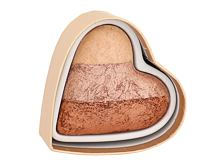 Bronzer Makeup Revolution London I Heart Makeup Summer Of Love