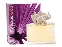 Parfemska voda KENZO Kenzo Jungle L Élephant 100 ml