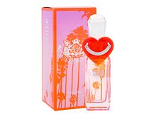 Toaletna voda Juicy Couture Juicy Couture Malibu 75 ml