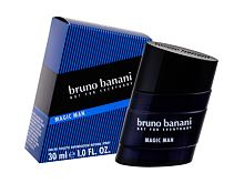 Toaletna voda Bruno Banani Magic Man 30 ml