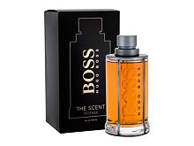 Parfemska voda HUGO BOSS Boss The Scent Intense 50 ml