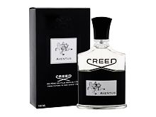Parfemska voda Creed Aventus 100 ml