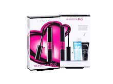 Maskara Lancôme Monsieur Big 10 ml 01 Big Is The New Black Poklon setovi
