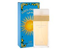 Toaletna voda Dolce&Gabbana Light Blue Sun 100 ml